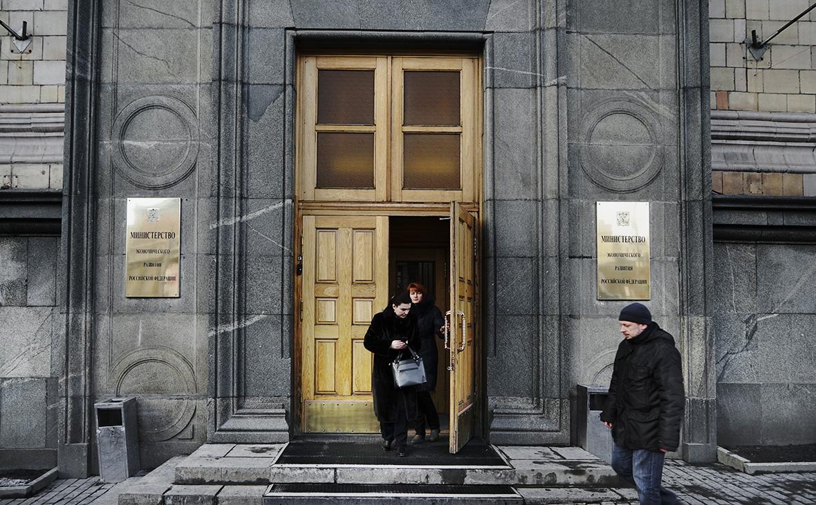 В России подписали еще пять инвестиционных соглашений на ₽129 млрд