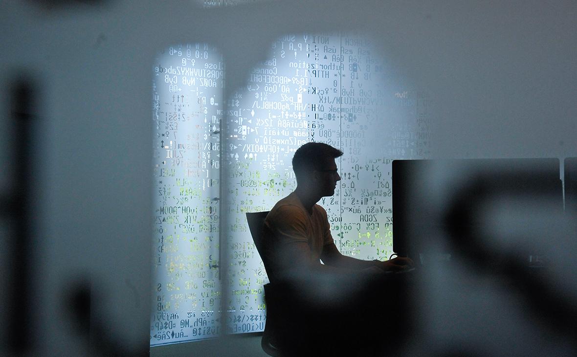 Эксперты назвали небезопасный софт с открытым кодом