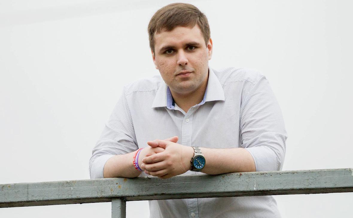 Следствие запросило домашний арест для мундепа Янкаускаса