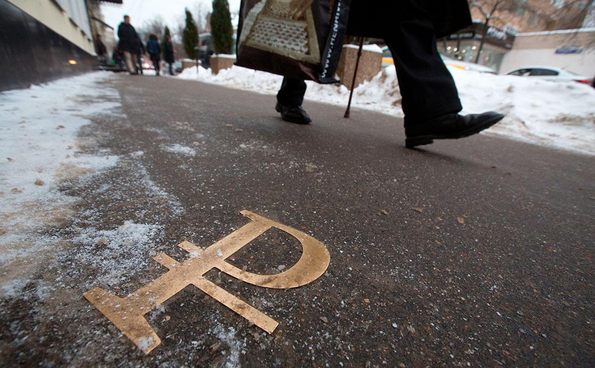 Сбербанк спрогнозировал отток до ₽4 трлн из банков в цифровой рубль