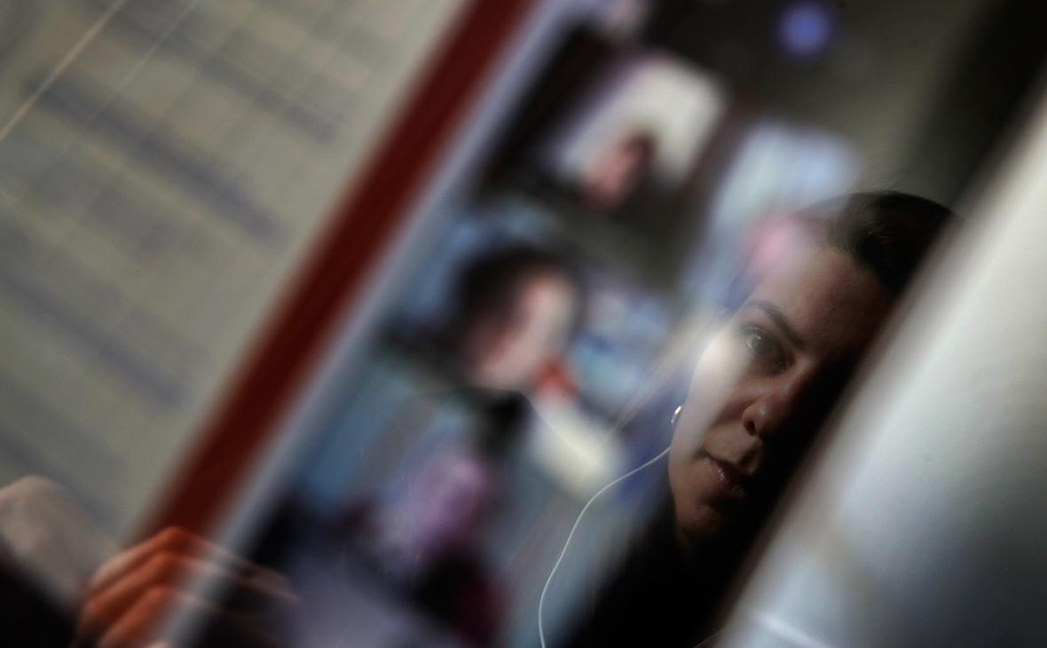 Генсек ООН предупредил о риске контроля над поведением из-за сбора данных
