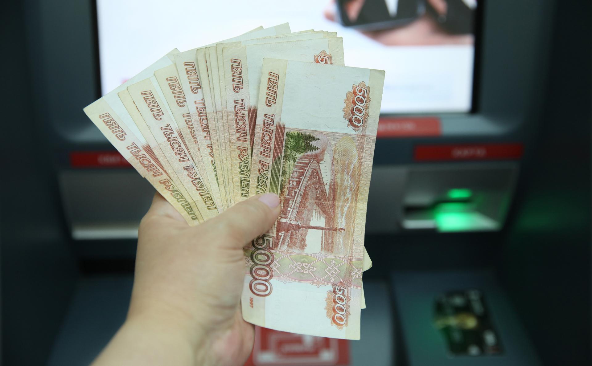 Эксперты назвали долю россиян, берущих кредиты без чтения договора