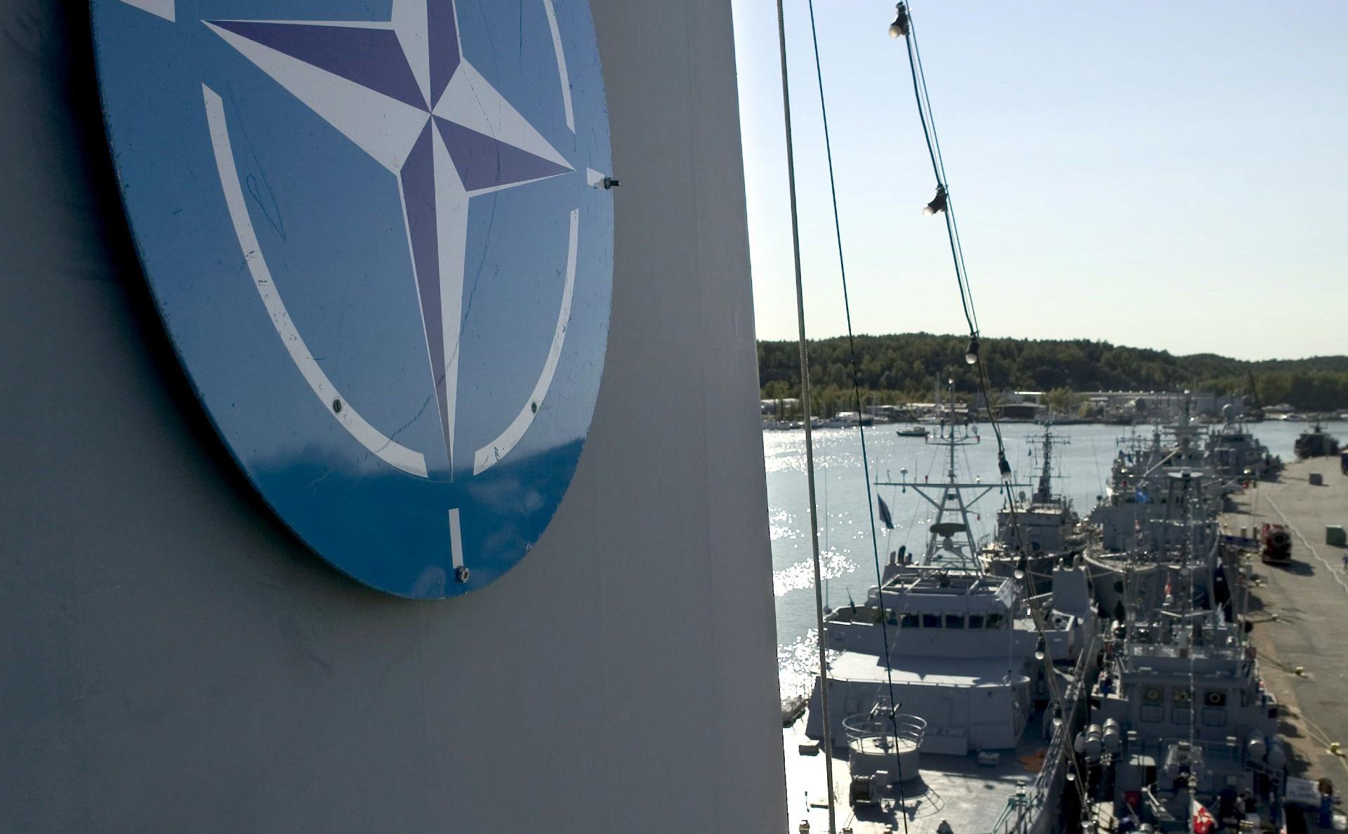 Шведские эксперты оценили готовность России и НАТО к «масштабной войне»