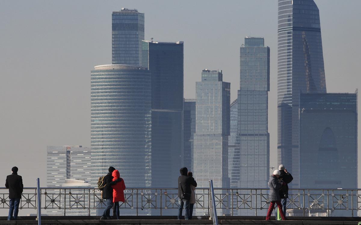 Эксперты предсказали новую волну мирового экономического кризиса