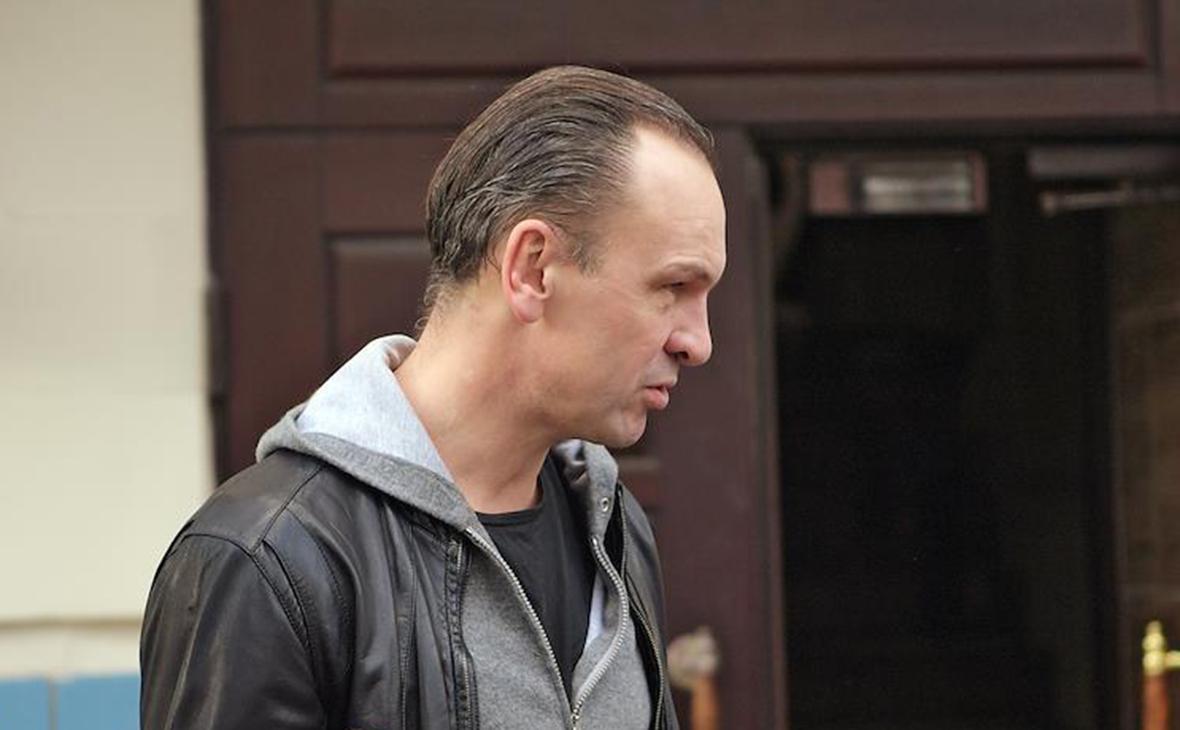 Суд Лондона нашел ошибку в присуждении топ-менеджеру «Траста» $58 млн