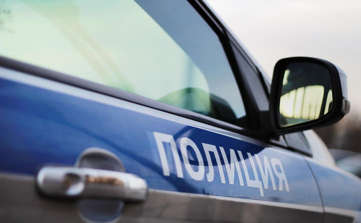На юго-западе Москвы задержали подозреваемого в стрельбе по кошкам