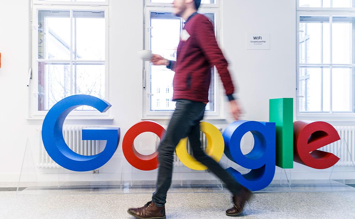 Google пригрозила отключить поиск в Австралии из-за нового закона