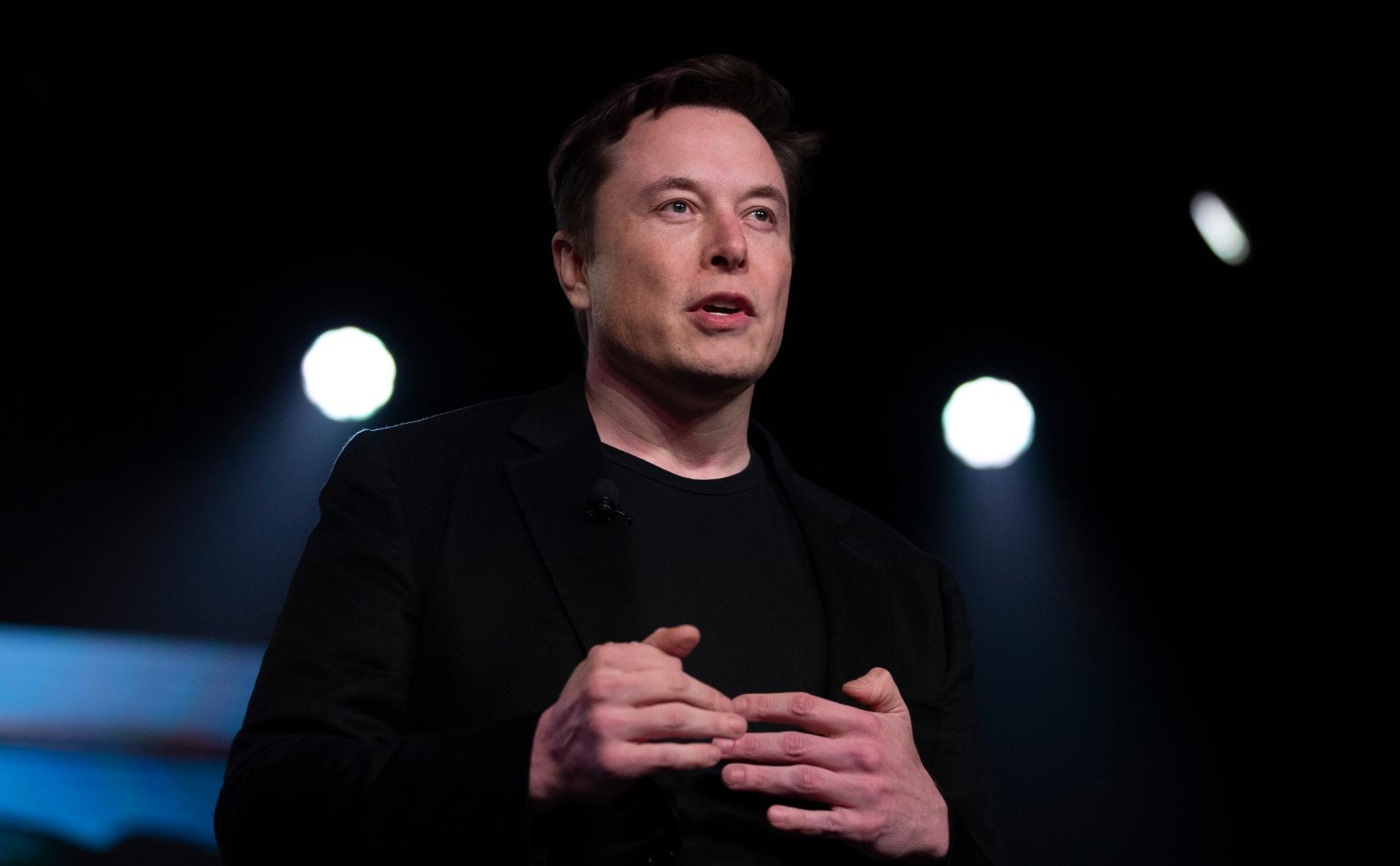 СМИ узнали о планах Маска переехать из Калифорнии
