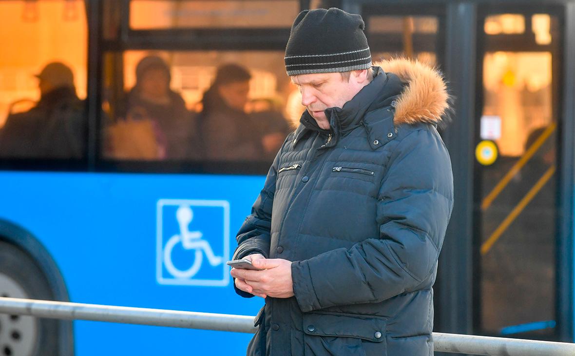 Минцифры выбрало приложения для предустановки на гаджеты в России