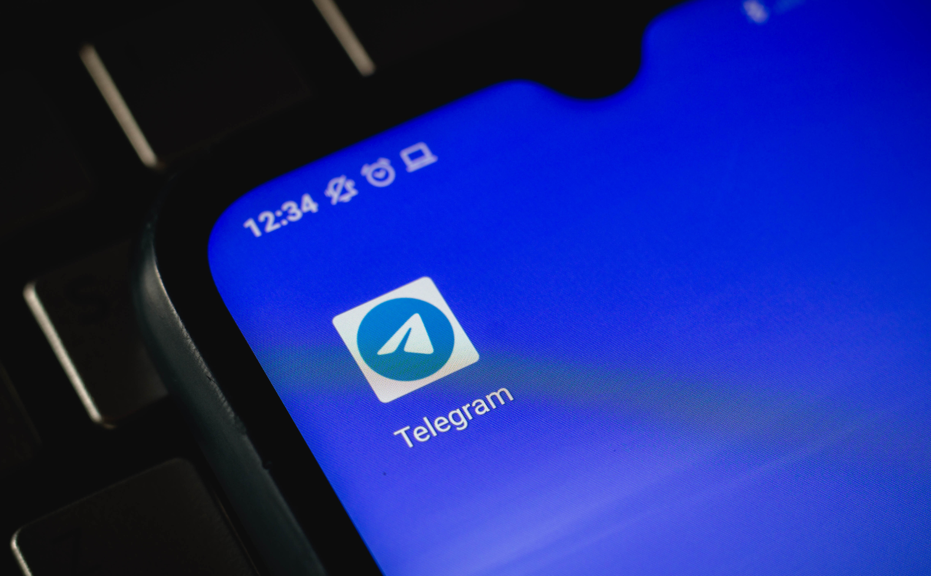 Telegram разрешил переносить историю переписки из WhatsApp