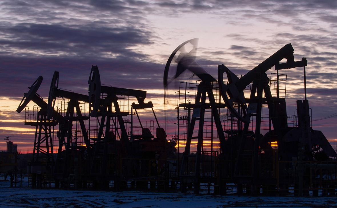Reuters узнал о разрешении ОПЕК увеличить добычу нефти в России