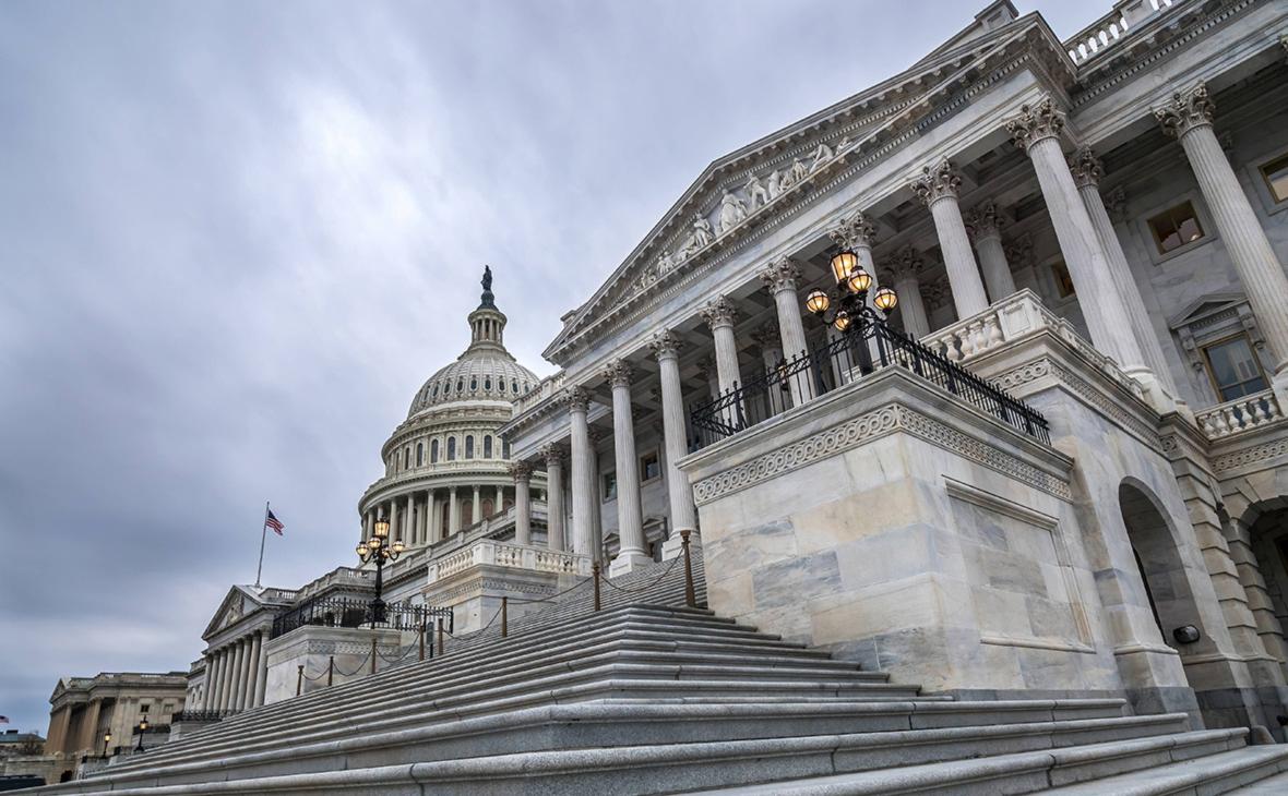 Reuters сообщило о провальных попытках Вашингтона связаться с КНДР