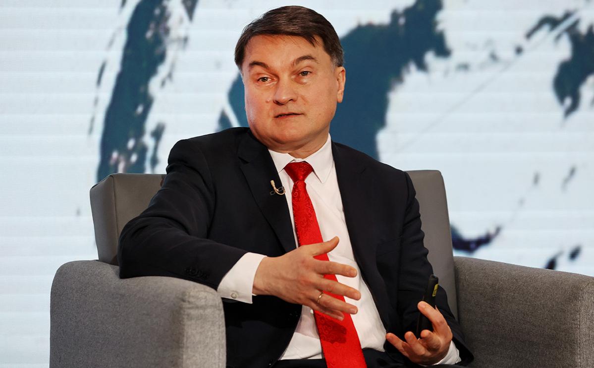 Глава Российской академии образования ушел в отставку