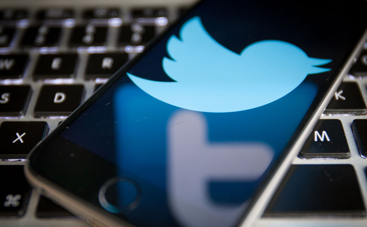 Госдеп ответил на замедление Twitter в России словами о свободе слова