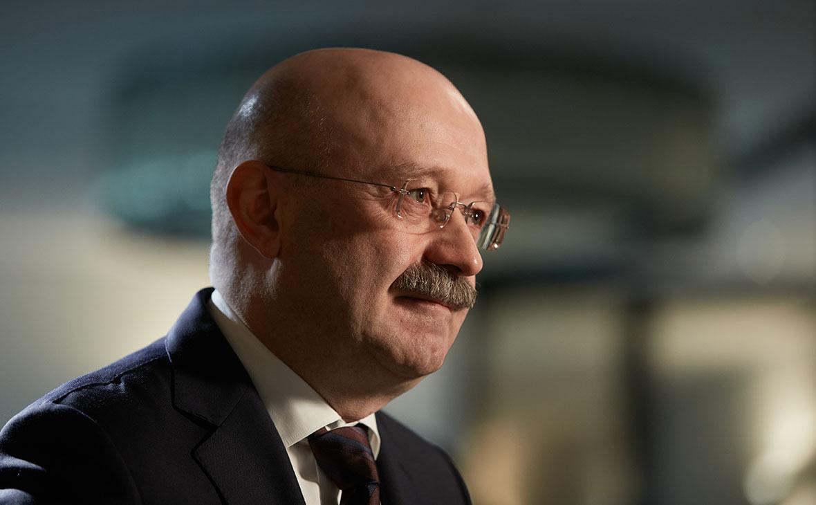 Задорнов оценил перспективы новых санкций США и их влияние на рубль