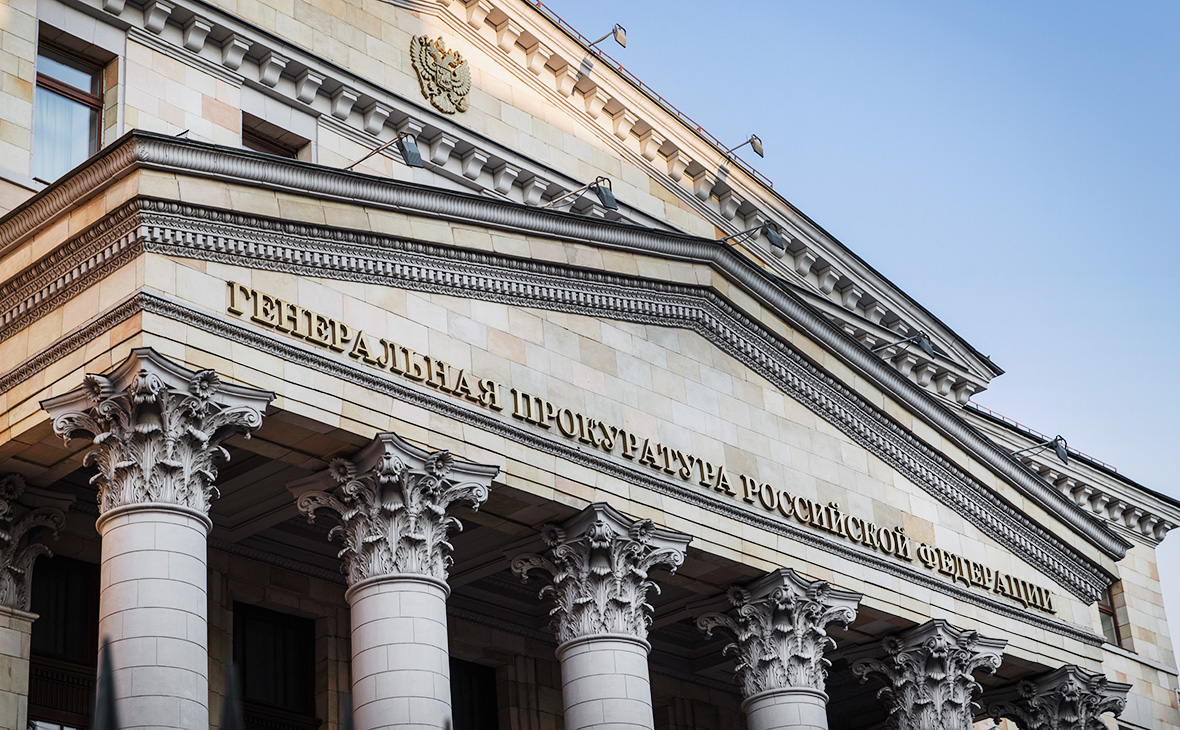 Генпрокуратура утвердила обвинение по делу кировского «пьяного» мальчика