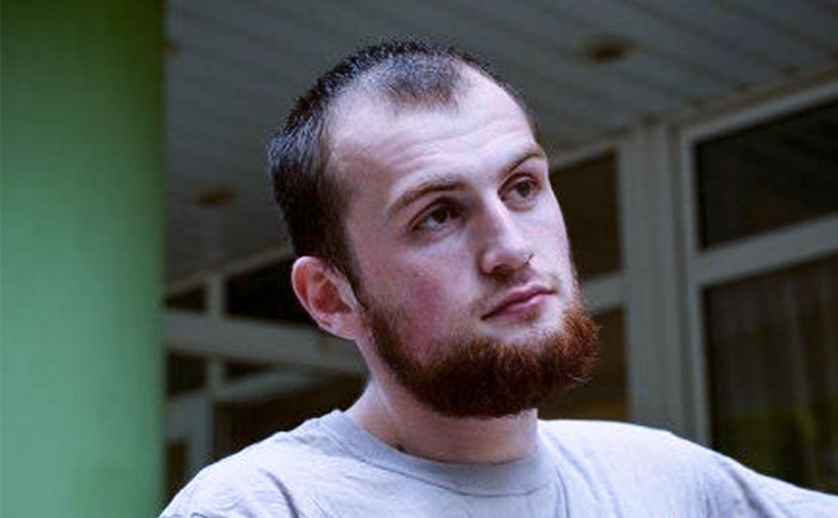 Bellingcat связал фигурантов расследования о Навальном с тремя смертями