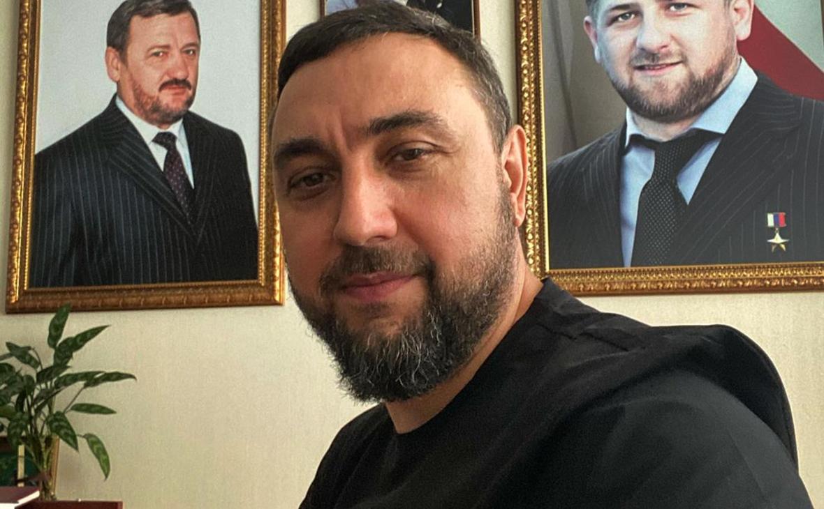 Депутат Думы попросил генпрокурора привлечь «Новую» к ответственности