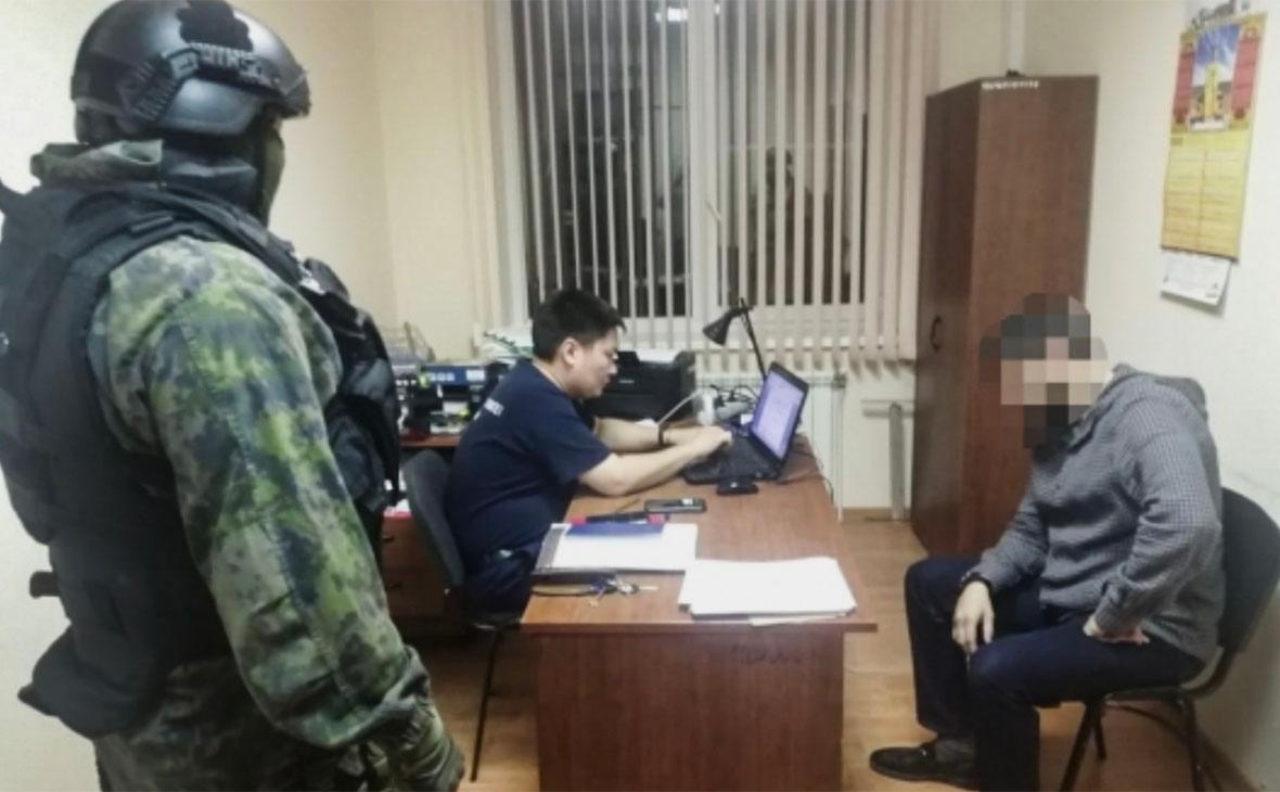 В Калмыкии завели дело о попытке рейдерского захвата нефтяной фирмы
