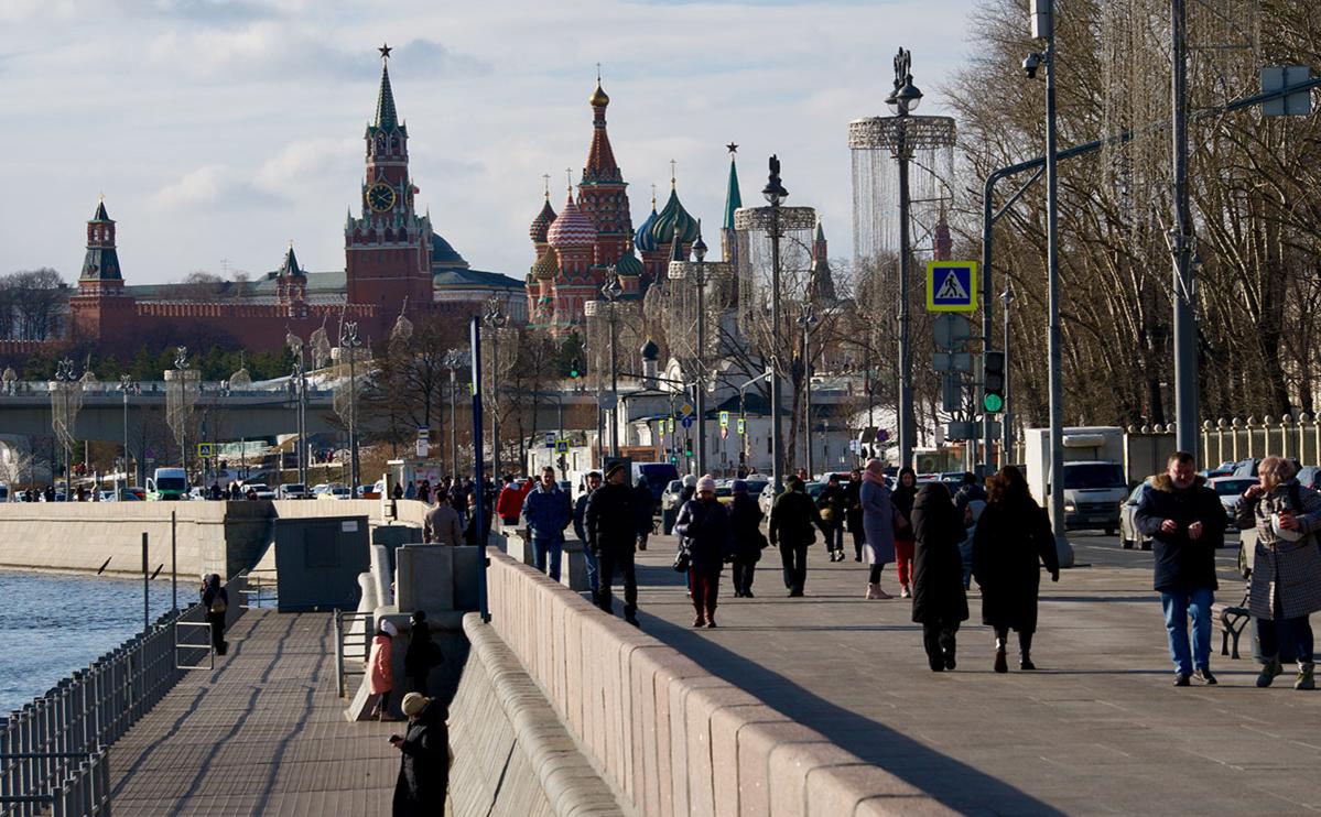 Москва заявила о намерении спасти отношения с США от «падения в пропасть»