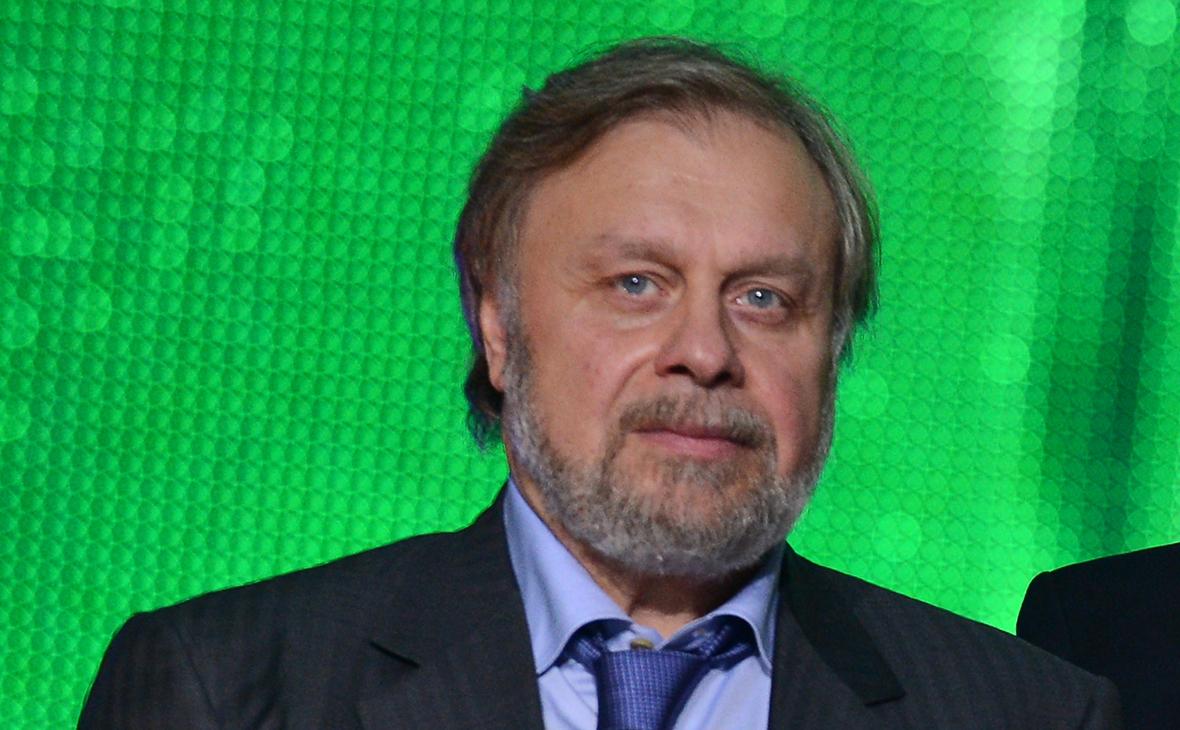 Суд возобновит спор Лебедева с Вексельбергом и Блаватником на $2 млрд