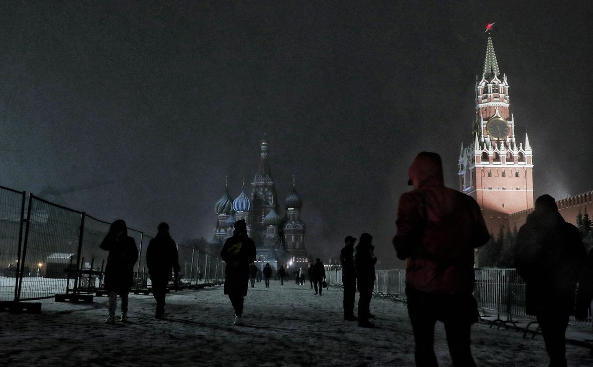 Кремль подтвердил разговор Путина с Меркель о «пациенте берлинском»