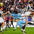 Гасперини о 3:1 с «Кальяри»: «Футболисты, у которых не было много игрового времени, проделали превосходную работу»