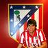 Андухар Оливер о пенальти в пользу «Атлетико»: «Арбилья не задел Суареса. Он упал сам»