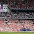 Ляказетт забил в АПЛ впервые с сентября. Он лучший бомбардир «Арсенала» в сезоне