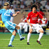 Президент Татарстана о Суперкубке УЕФА-2023: «Казань сможет организовать этот матч на самом высоком уровне»