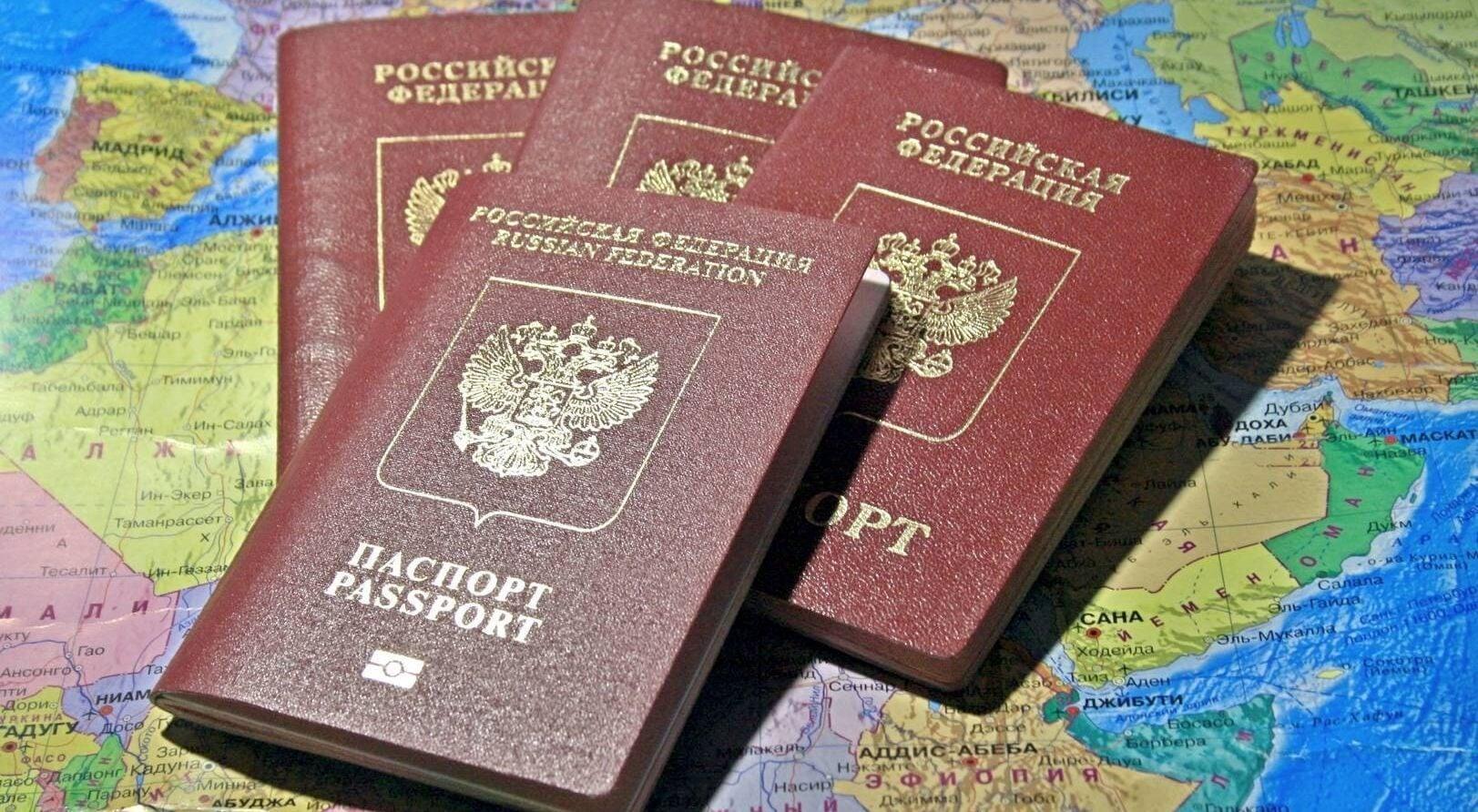Крылов о лимите: «Я против. У нас есть игроки третьих-четвертых звеньев, получающие 40-50 млн рублей – только за паспорт»