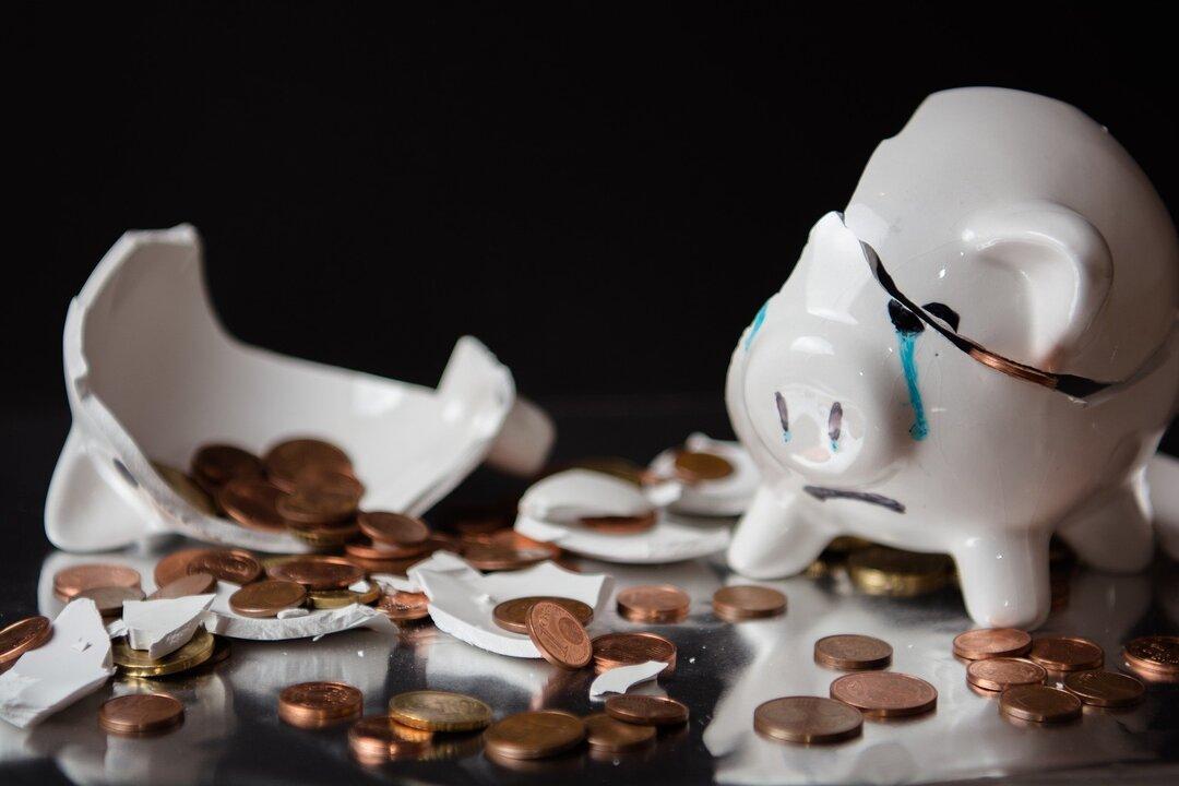 Богачей в Аргентине заставят поделиться деньгами на борьбу с коронавирусом