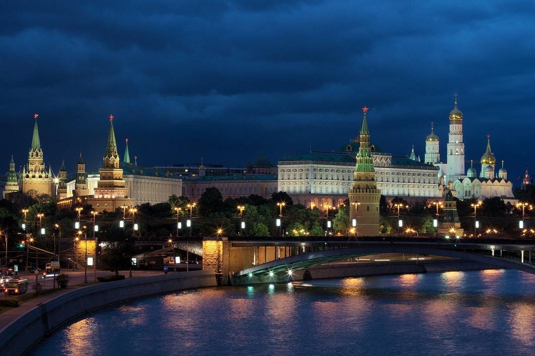 Собянин рассказал, сколько москвичей нужно будет привить от коронавируса