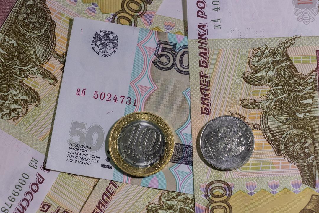 В России на нацпроекты потратили 1,75 трлн рублей