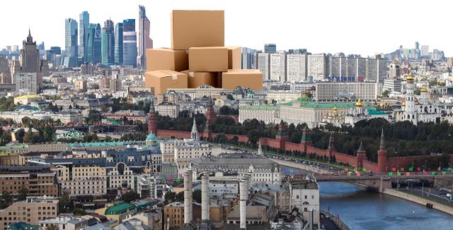 Что происходит на российском рынке недвижимости и стоит ли сейчас покупать жильё. Объясняют эксперты
