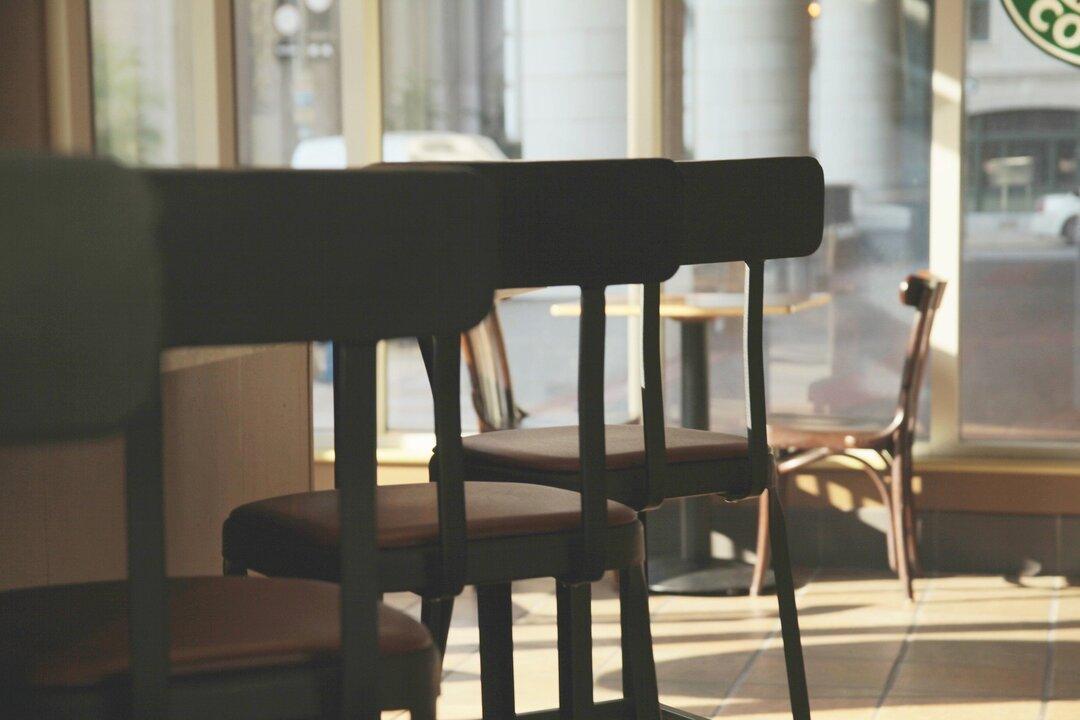 «Карта сопротивления». Десятки баров и кафе Петербурга отказались закрываться в Новый год