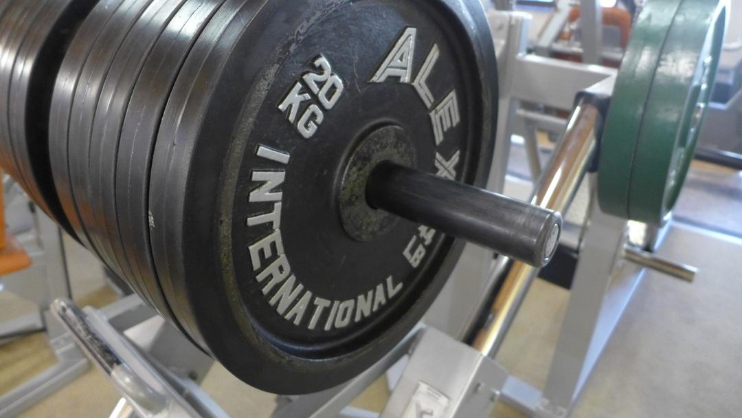 Половине фитнес-клубов Москвы предрекли банкротство