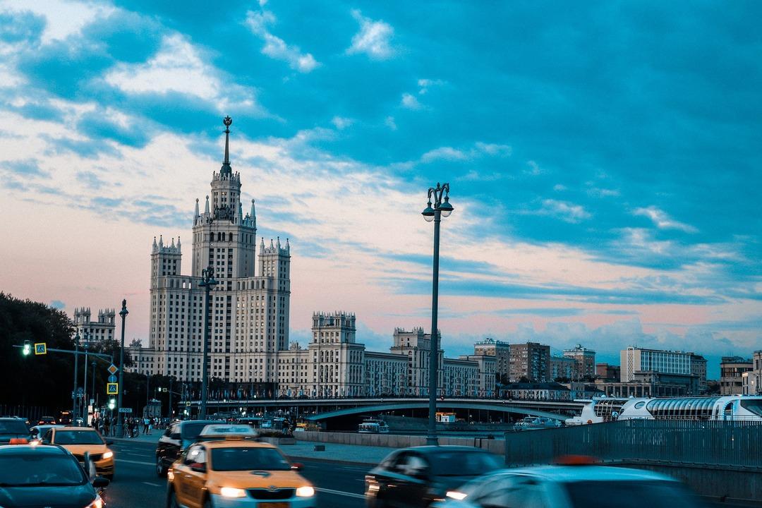 В Москве попросили продлить льготные кредиты малому бизнесу