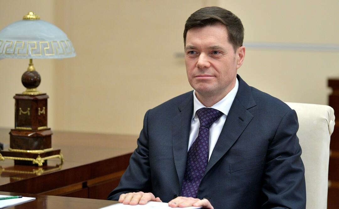 Российский миллиардер получит новую яхту за $300 млн