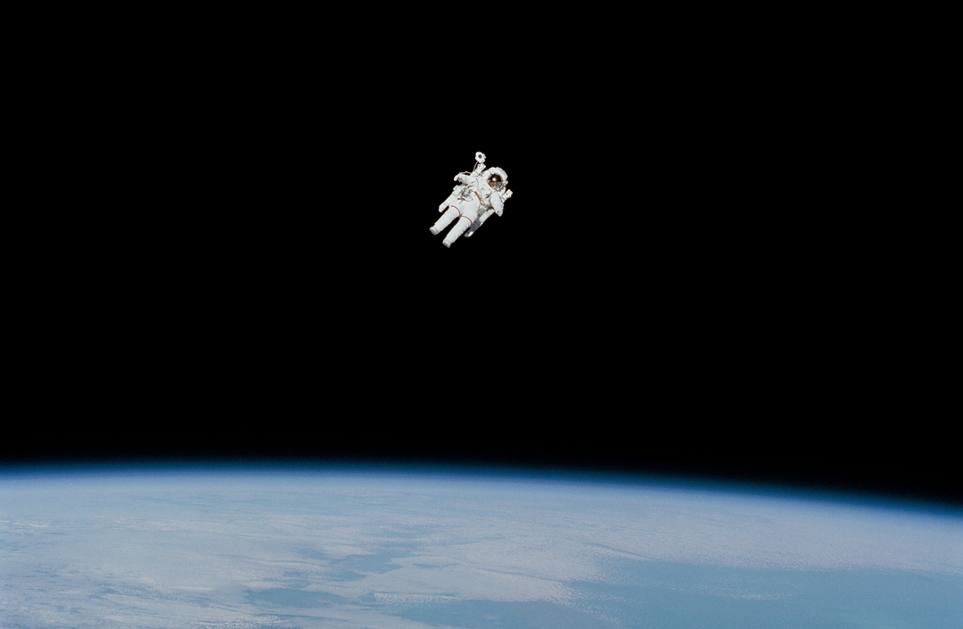 Для рогаток и батутов. «Роскосмос» захотел зарегистрировать торговую марку «Первые в космосе»