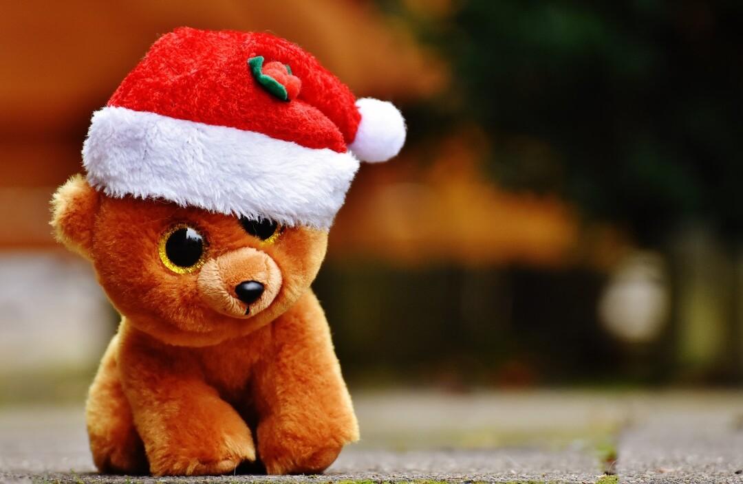 Продажи детских игрушек взлетели из-за коронавируса. Это связали с чувством вины у родителей