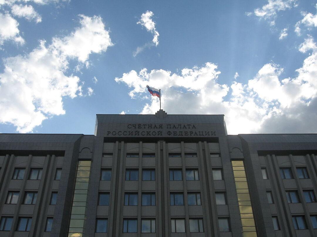 В России предложили улучшить налоговый режим для самозанятых