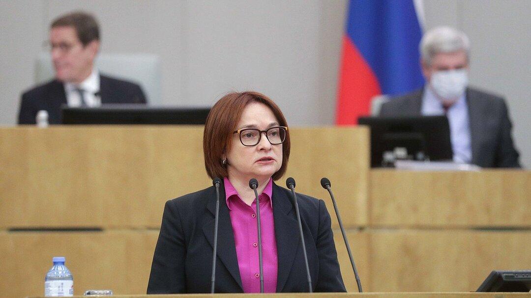 Центробанк решил защитить россиян от банков