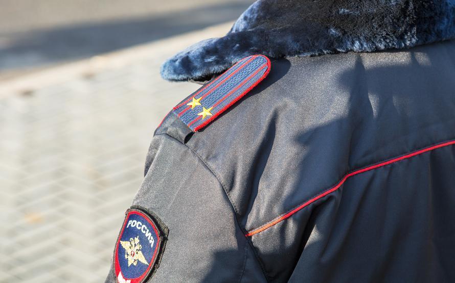 Полковник МВД попался на хищениях при поставках в полицию. Он купил дома и яхты вместо компьютеров