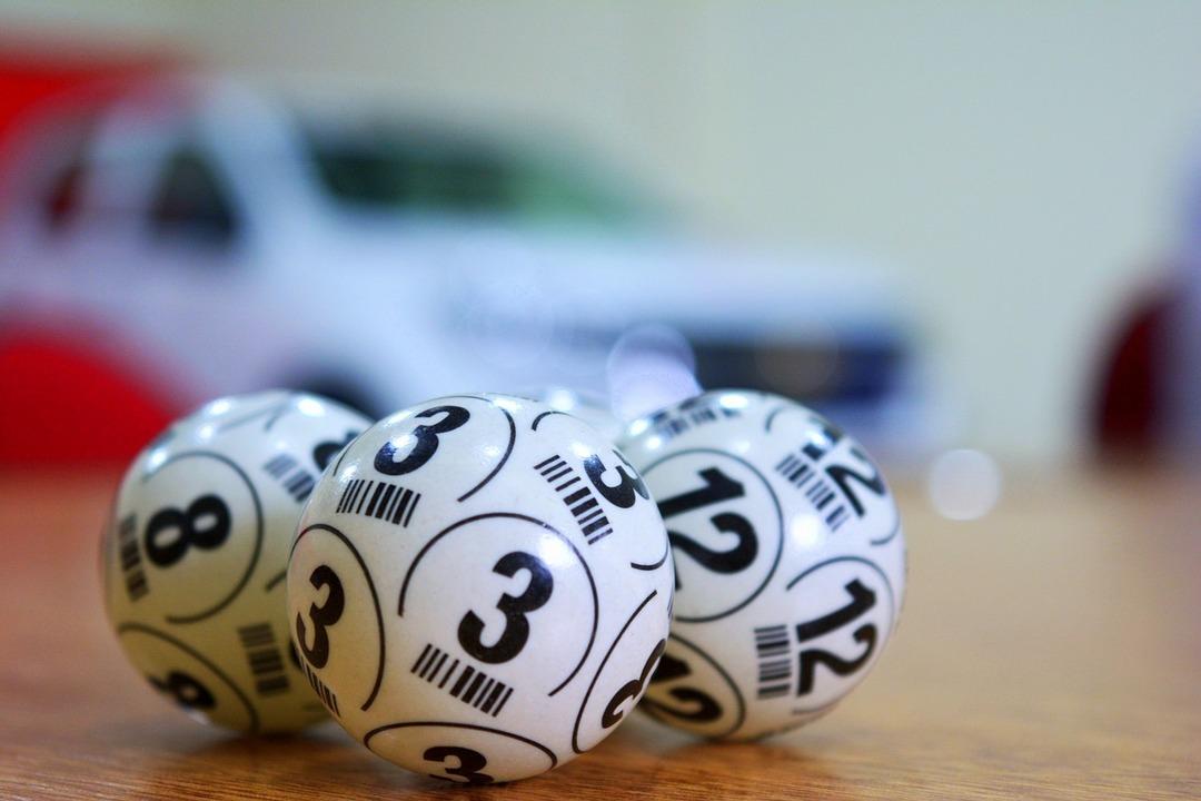 Американец выиграл в лотерею 160 раз одновременно