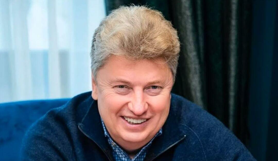 Российский миллиардер умер на Занзибаре