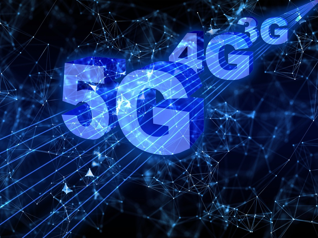 Российским операторам связи разрешили объединиться ради развития 5G