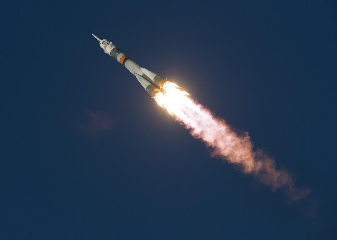 «Роскосмос» подал иск к производителю ракет на 4,7 млрд рублей