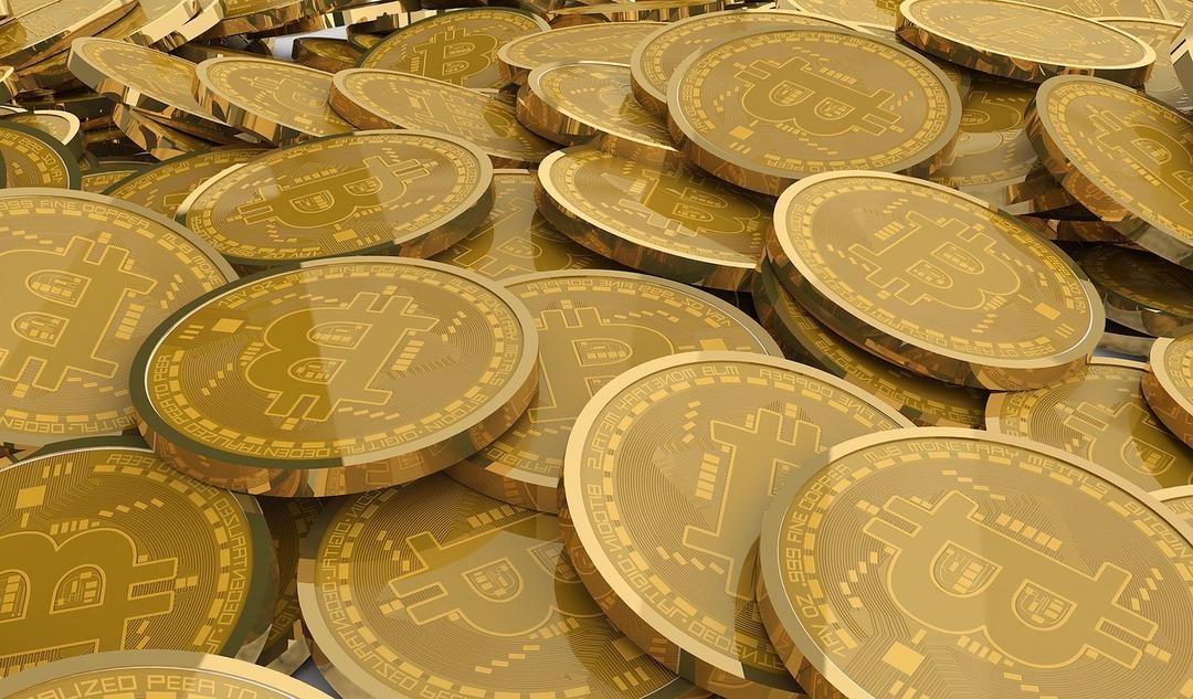 Стоимость биткоина впервые в истории преодолела отметку в $25 000