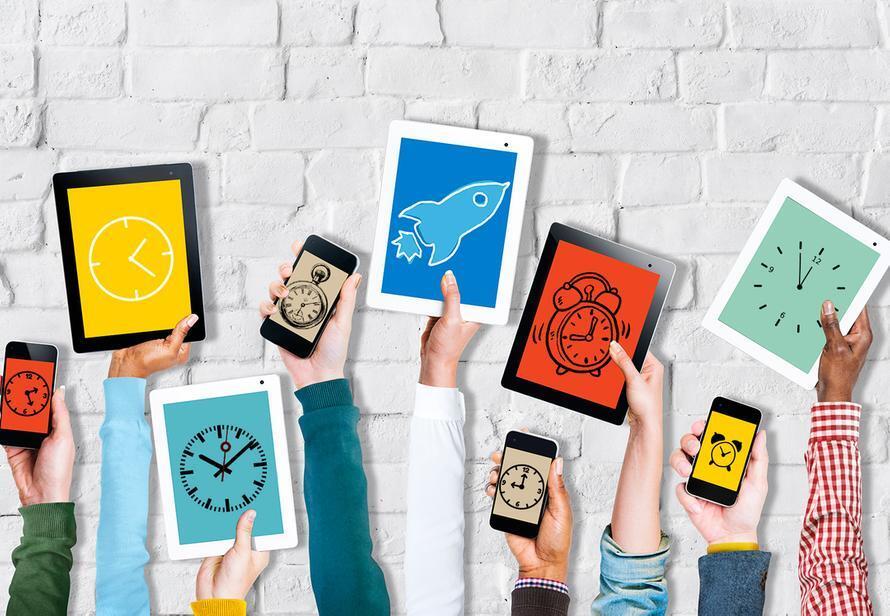 Пасём кошек, трансформируем бизнес и поощряем дерзких сотрудников. 8 полезных текстов для предпринимателей